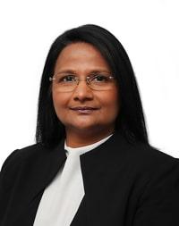 Shilpa Powar