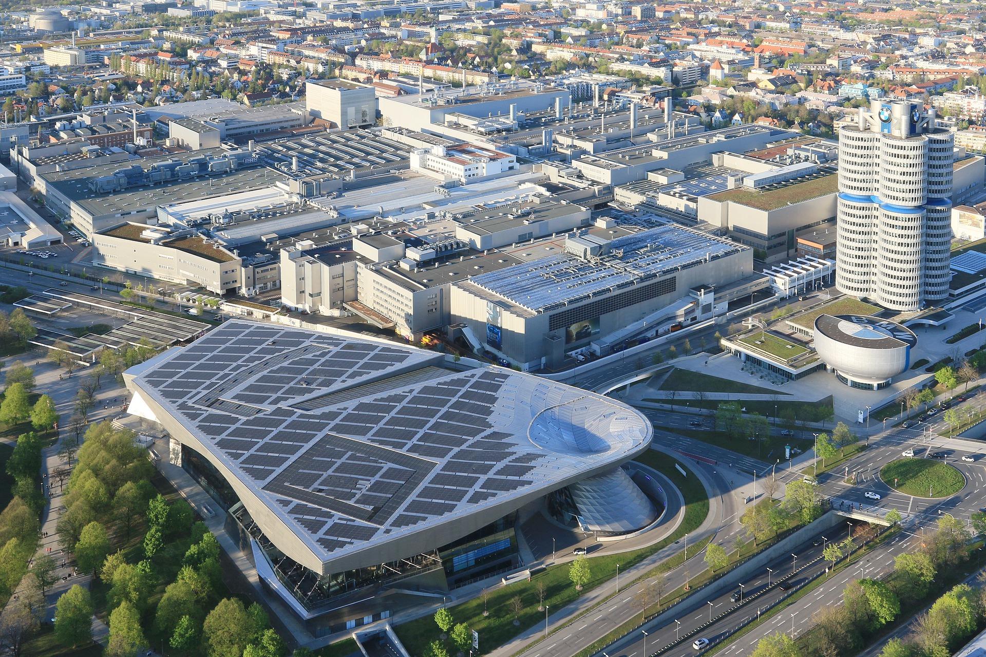 bmw-factory